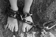How to root out slavery in your supply chain   Sustainable Procurement News   Scoop.it