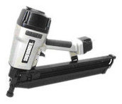 Pneumatic Tools - Staplers and Nailers | SureBonder - glue guns, adhesives, staplers staples, pneumatic tools | Scoop.it