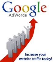 The way to Generate Google Adwords Advertisements that Produce Targeted traffic | Articles | Scoop.it