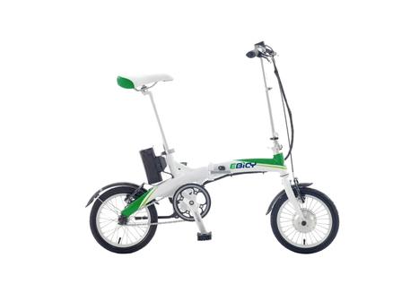 Bici elettriche, dati mercato in crescita | Marketing & Bikes: nuovi strumenti di comunicazione e di social business. | Scoop.it