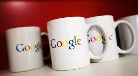 Les 10 produits les plus utiles de Google (et a priori ce ne sont pas ceux que vous connaissez) | Télétravail et gestion d'entreprise | Scoop.it
