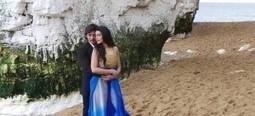 Mahiya Mahi new movie Romeo vs Juliet | bd actress mahiya mahi hot pics | JUICY CELEBRITY | Scoop.it
