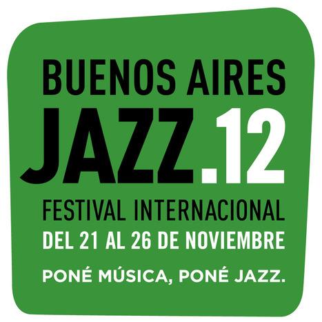 Agenda Cultural - Del 21 al 26 de noviembre el Festival Internacional Buenos Aires   Buscar trabajo a todas las edades   Scoop.it