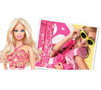 target coupons 30% off barbie toys | deliasFAshions | Scoop.it
