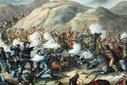 Battle of the Little Bighorn | The Battle Of Little Bighorn | Scoop.it