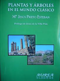 In Illo Tempore...: Plantas y árboles en el mundo clásico | EURICLEA | Scoop.it