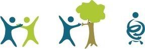 Trucs et astuces pour démarrer un réseau coopératif | Pratiques collaboratives et coopération | Scoop.it