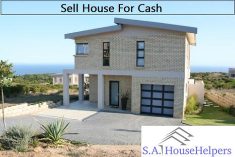 What to Remember Before Selling Your Houses for Cash   sell house for cash   Scoop.it