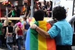 Qual projeto de lei é mais urgente: casamento civil igualitário ou criminalização da homofobia? | Carta Capital | Gauche na vida | Scoop.it