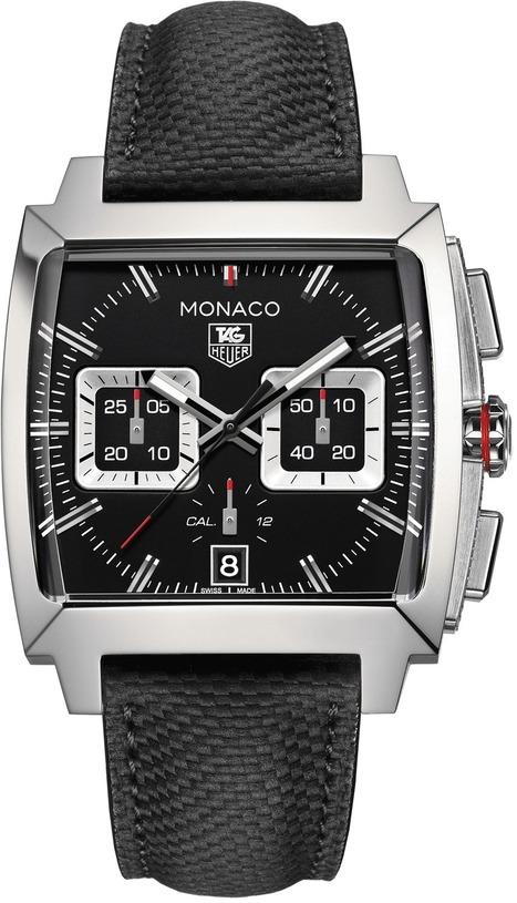 buy replica prada handbags - tagheuer watches: Omega Seamaster Bullhead Rio ...