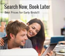 Cheap Hotels in Kuala Lumpur Malaysia   Cheap Hotel Deals   Scoop.it