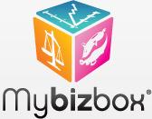MyBizBox - France Initiative soutient 17 000 entreprises en 2010 | Entrepreneuriat | Scoop.it