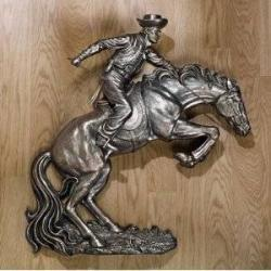 Bronze Horse Sculptures   What Can I Collect: All things Collectible   Scoop.it
