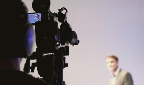 Make a great Online Marketing Video with these 5 Tips | Online Marketing Today | Scoop.it