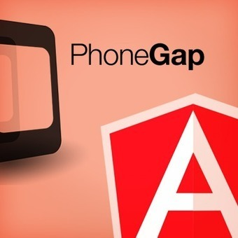PhoneGap and AngularJs, Notification Service | AngularJS | Scoop.it