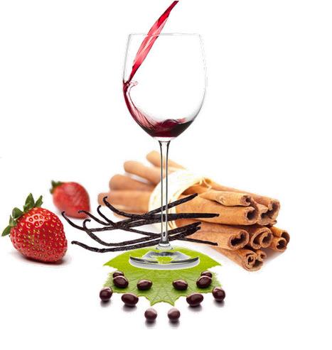 Destination Vignobles en Médoc: Margaux Saveurs 2011 : le programme est connu, les inscriptions ont débuté ! | Destination Medoc | Scoop.it