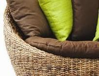 Tropical Chic - Furniture In Turkey | Furniture and Interior Design Ideas | Scoop.it