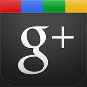 Google+ for iPhone 3G, iPhone 3GS, and iPhone 4 on the iTunes App Store | Publishing Digital Book Apps for Kids | Scoop.it