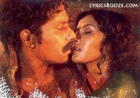 O Kamini Lyrics - Rang Rasiya Song   Sonu Nigam Hindi Songs Lyrics   Free Games And Softs   Scoop.it