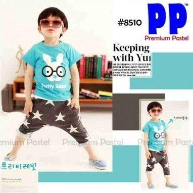 Baju Anak Laki PP 8510 Setelan Branded - baju anak branded murah, baju bayi branded murah, baju anak online murah, baju anak bayi terbaru, baju anak laki, baju anak perempuan, model baju pria | baju anak branded murah | Scoop.it