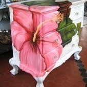 5 Awesome Furniture Makeover Ideas Worth Trying | Interioraholic | Scoop.it