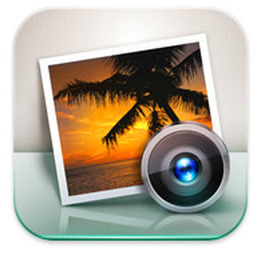 First Look: Features & Tools Of iPhoto [iPad & iPhone] | iPhone apps and resources | Scoop.it