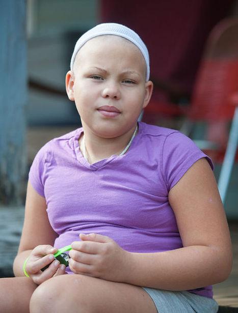 Bullies Scalp 8-Year-Old Girl at Georgia Elementary | bullying | Scoop.it