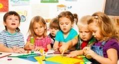 Las pedagogías alternativas suman centros en España - aulaPlaneta | Educacion, ecologia y TIC | Scoop.it