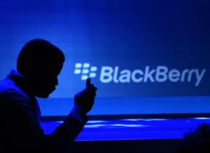 BlackBerry los puso a estudiar   Alianza Superior   Scoop.it