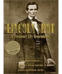 Book Club | New-York Historical Society | Raising Readers | Scoop.it