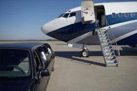 Limousine transportation service in San Jose, CA   Joy Airport Limo Service   Joy Airport Limo Service   Scoop.it