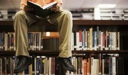 Comment lire un livre en 10 minutes (oui c'est possible) | Changer de vie par l'action ! | Buzz Actu - Le Blog Info de PetitBuzz .com | Scoop.it