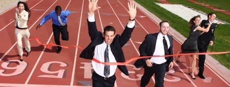 Stop FRUSTRATING Your New Salespeople!   Campus Recruiting   Scoop.it