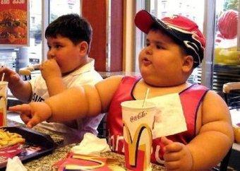 Una hora más de sueño combate la obesidad infantil #CiruTips   Sueño y Obesidad   Scoop.it
