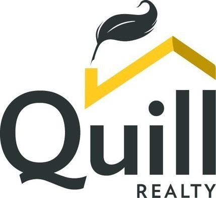 Quill Realty to Withdraw from NWMLS, Offer Single Broker Listings at Dramatically Reduced Cost | Real Estate Plus+ Daily News | Scoop.it