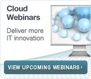 Cloud Computing | Technology Research | Gartner Inc. | The business value of technology | Scoop.it