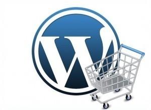The Ultimate List of The Best WordPress eCommerce Plugins | B2B Marketing Blog | Webbiquity | Web Presence Optimization | Scoop.it