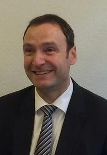 Marius Breucker - Müssen Vereine ihren Fußballern den Mindestlohn bezahlen? - UNTERNEHMEN-HEUTE   Marius Breucker im Netz   Scoop.it