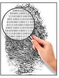 "The Basics of Cloud Forensics   CloudTimes   ""Computação Forense""   Scoop.it"