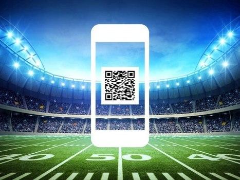 How Mobile Technology Will Increase StadiumSecurity | SportonRadio | Scoop.it