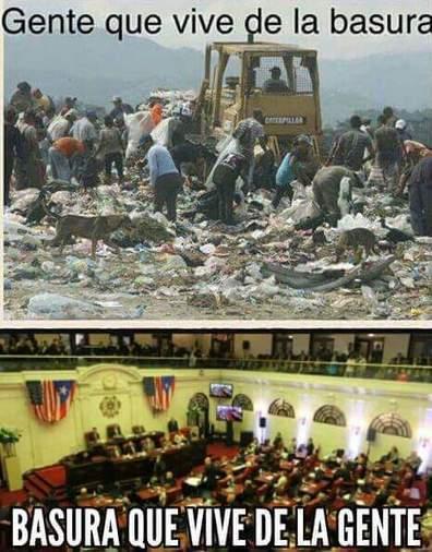 CNA: CRIMEN contra la HUMANIDAD - Son las FUMIGACIONES... NO el ZIKA... ESTÚPIDOS!!! | La R-Evolución de ARMAK | Scoop.it
