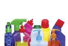 Green Chemicals: Detergent companies seek bio-based surfactant feedstock | Bio-based Chemicals | Scoop.it