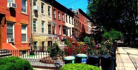 10 Best-Kept Secrets for Selling Your Home | Real Estate | Scoop.it