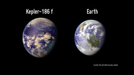EU analiza Informes sobre vida extraterrestre   Expediente ovni.   Scoop.it