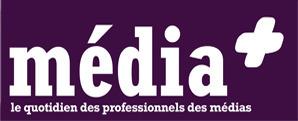 Entretien avec Jean-Pierre CASSAING, Directeur du département radio chez Havas Média   Radio 2.0 (En & Fr)   Scoop.it
