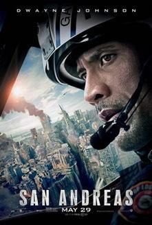 San andreas Movie 2015 Watch online full HD | hollywood Movies | Scoop.it
