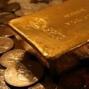 Why Gold Is Set To Enjoy A Bumper Bounceback In 2014 | The Motley Fool UK | Own Gold LLC | Scoop.it