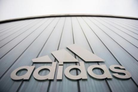 Adidas se sépare du golf et rebondit aux Etats-Unis | L'actualité de la filière cuir | Scoop.it