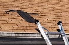 Finding The Right Northwest Florida Roof Repair Experts | Roof Repair Experts in Grayson | Scoop.it