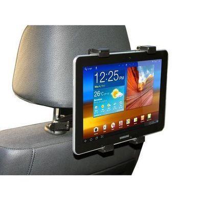 tablette store support tablette voiture tab. Black Bedroom Furniture Sets. Home Design Ideas